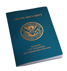 Apply-for-a-travel-document-on-Form-I-131